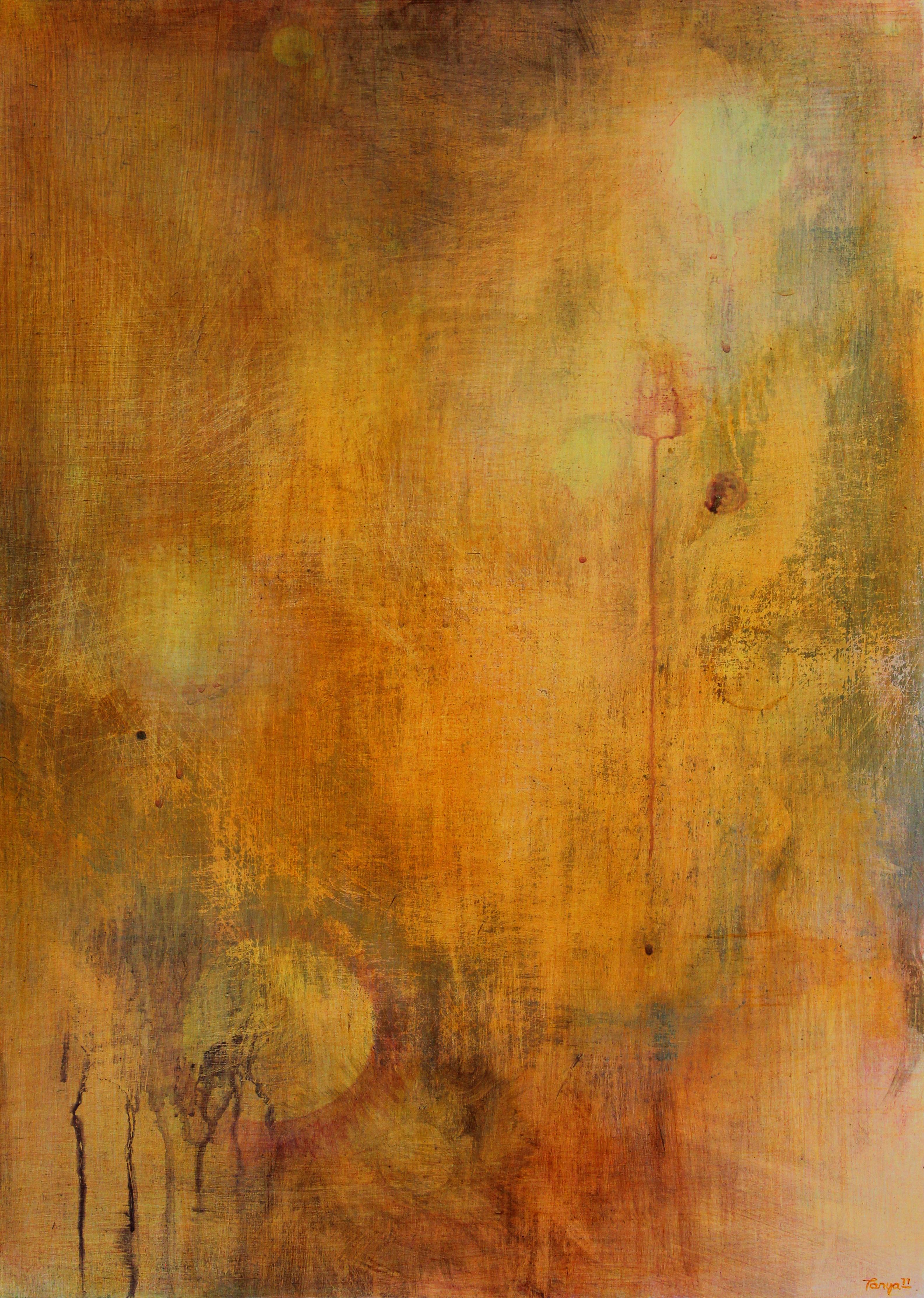 TW_Paper_Works_Large_Orange