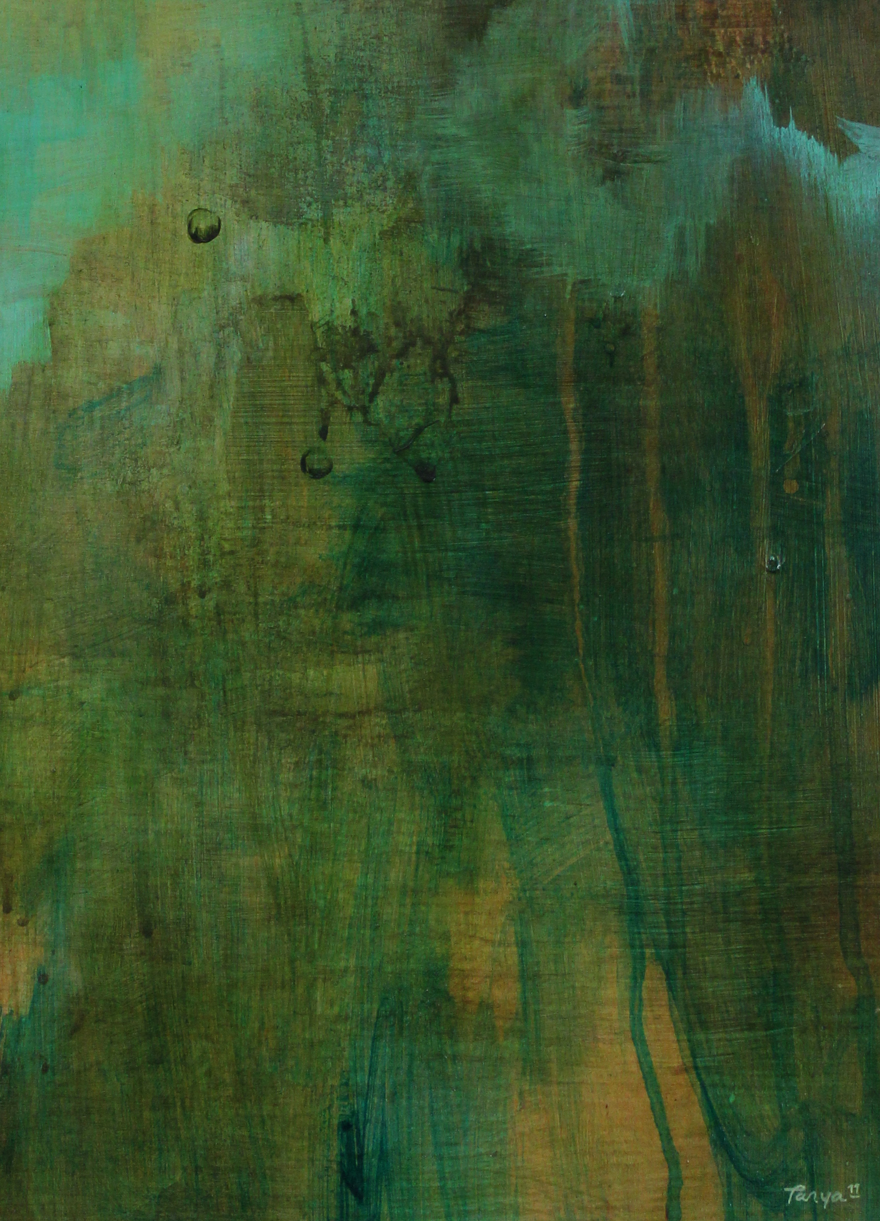TW_Paper_Works_Sml_Green