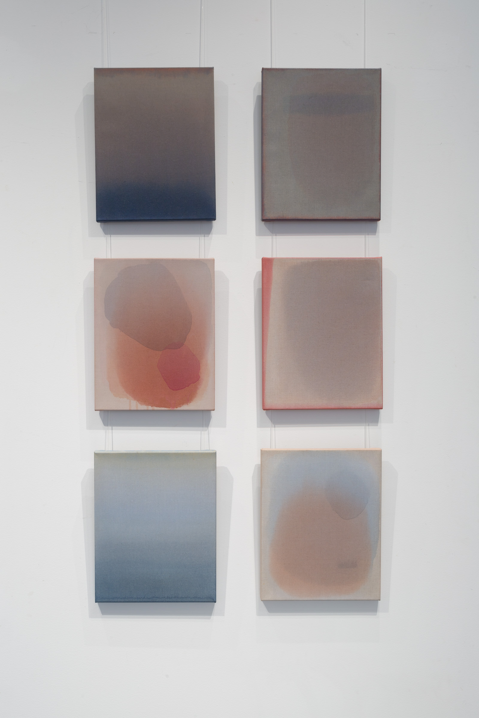 TW-Art Gallery-1