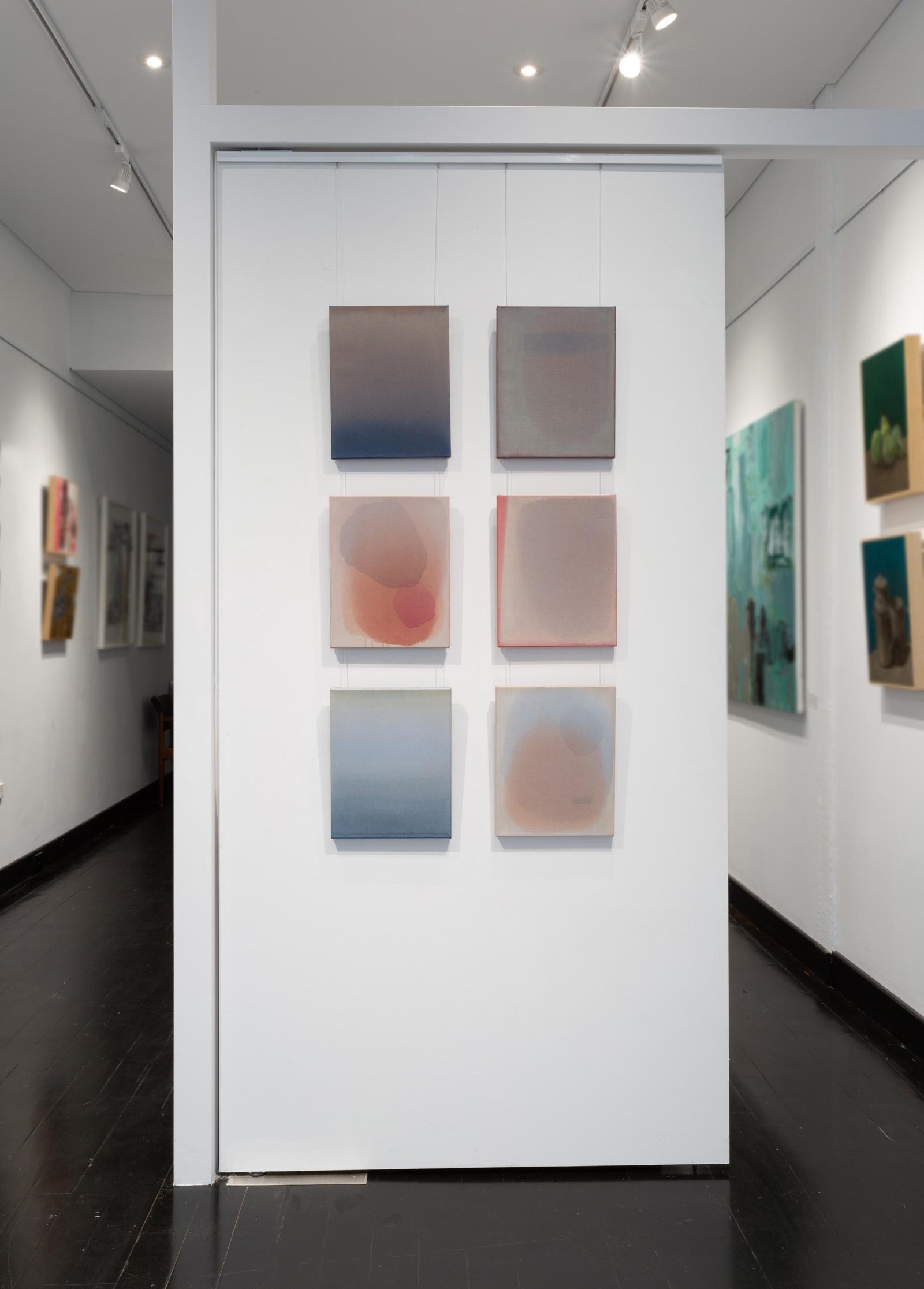 TW-Art Gallery-2_Adj