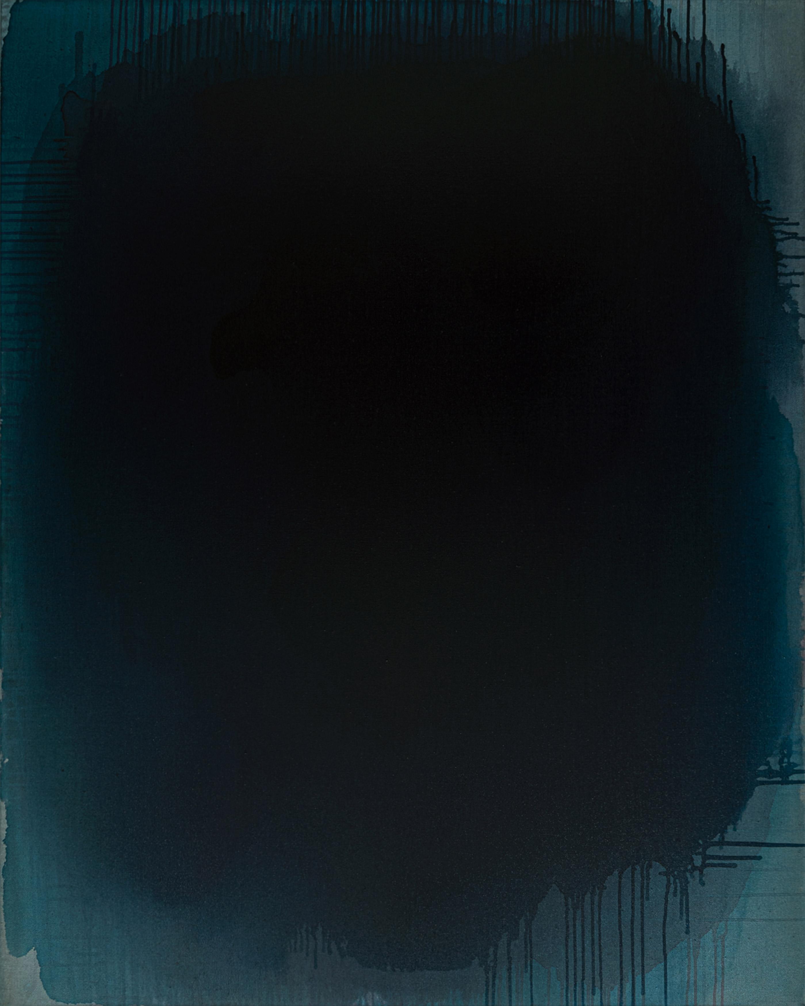 TW_Artwork_1524x1219_Blue_LR