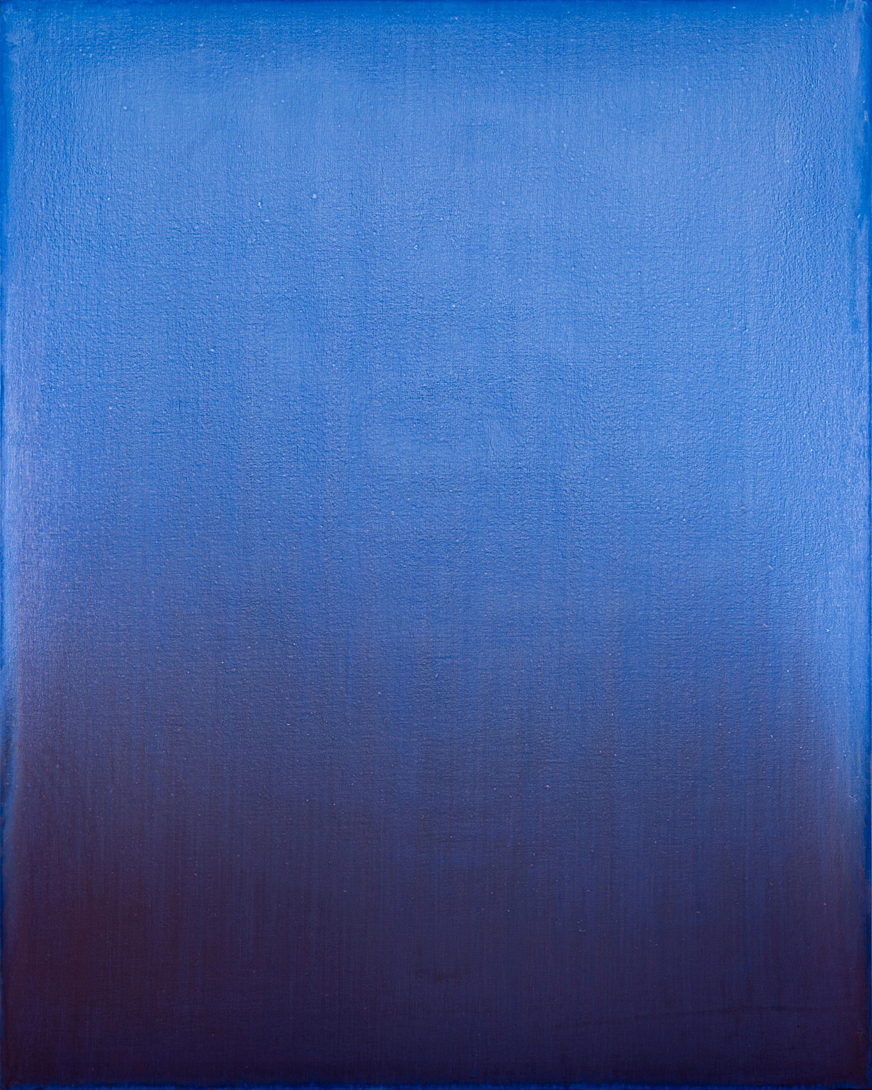 TW_Artwork_1524x1219_Large-Blend_LR