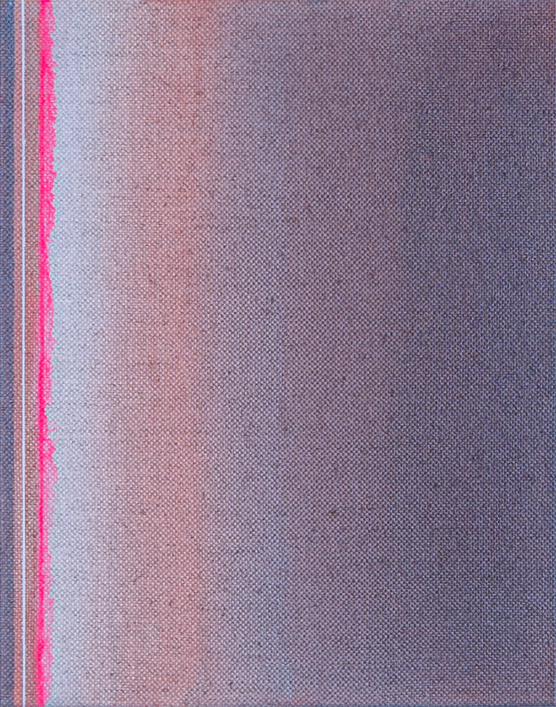 TW_Artwork_280x356_Perception_2020_#1