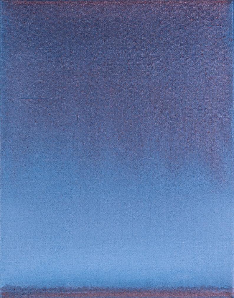 TW_Artwork_280x356_Perception_2020_#2