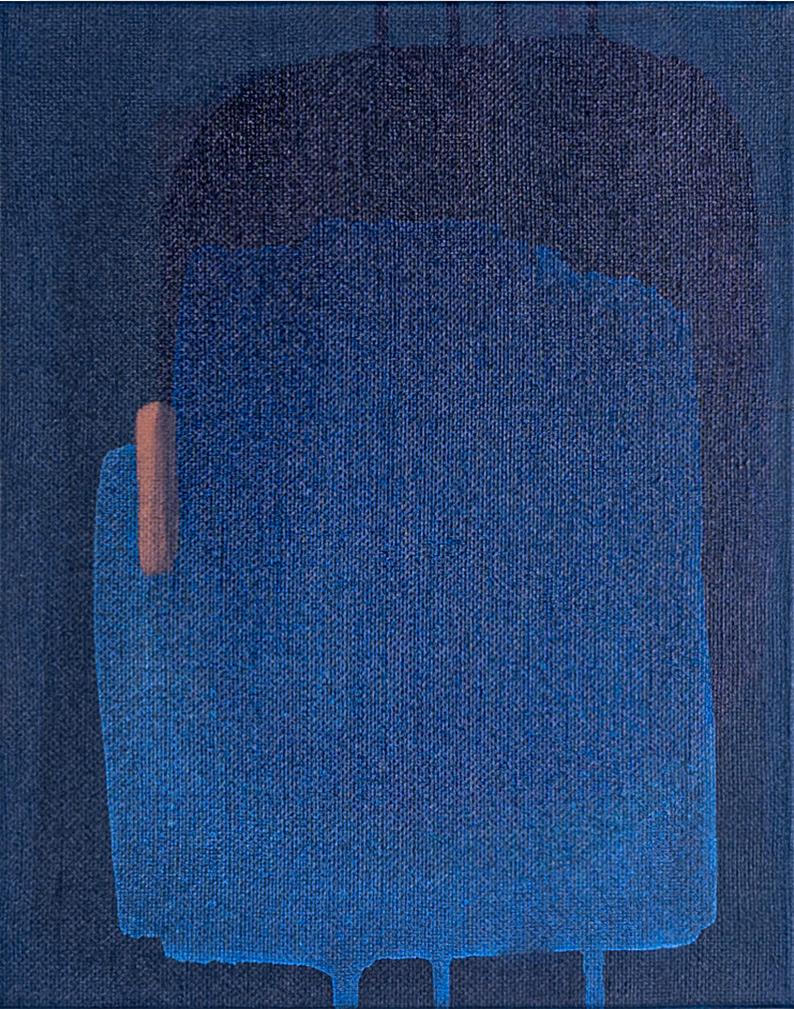 TW_Artwork_280x356_Perception_2020_#7